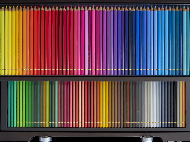 colored-pencils-3287701_1920