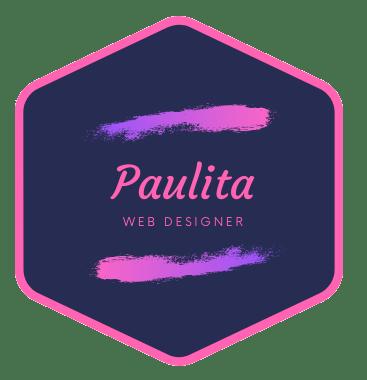 Paulita.pl – strony internetowe