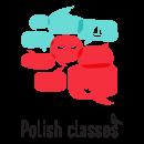 Logo_kolor_bez tła