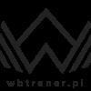 WB_06 (1)