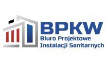 logo_BPKW_cmyk