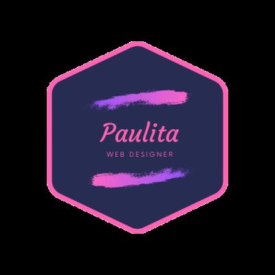 paulita logo